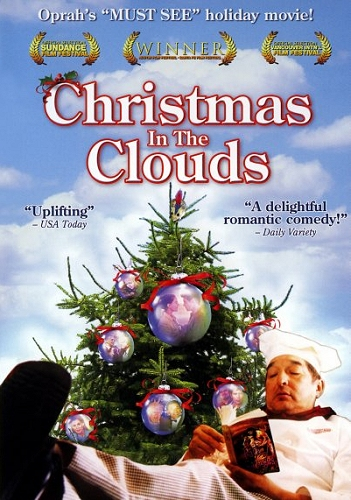 10789Christmas_in_the_Clouds