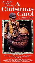 155965966_christmas-carol-vhs-1988