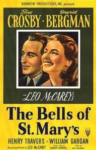 20120903161320!Bells_st_marys