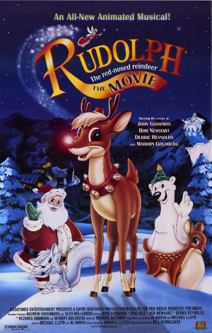 20121002185524!Poster_of_the_movie_Rudolph_the_Red-Nosed_Reindeer