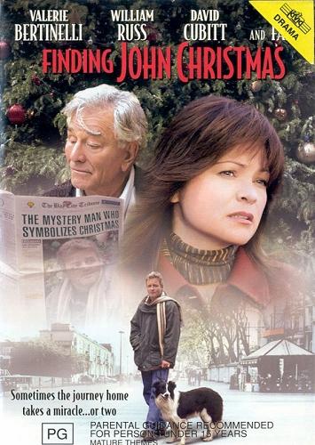 600full-finding-john-christmas-poster