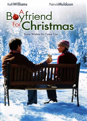 a-boyfriend-for-christmas-movie-poster-2004-1020427350