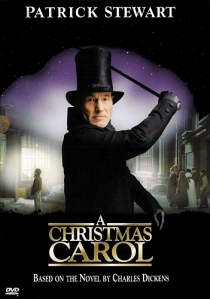 a-christmas-carol-1999