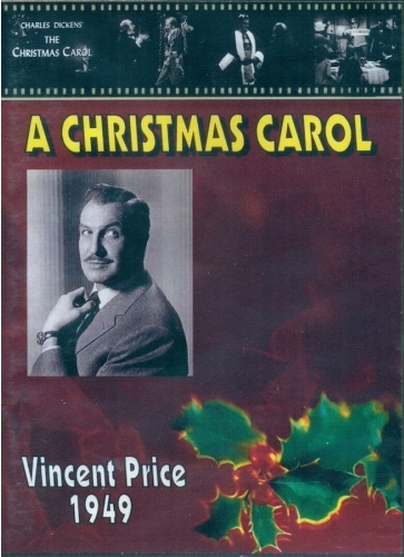 A Christmas Carol Price-500x500