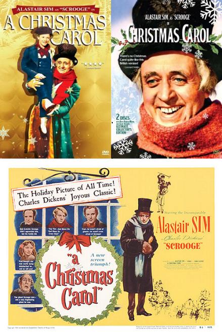 a-christmas-scrooge