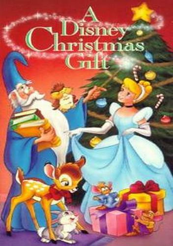 a-disney-christmas-gift-