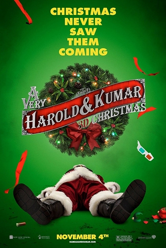 a-very-harold-and-kumar-christmas-poster