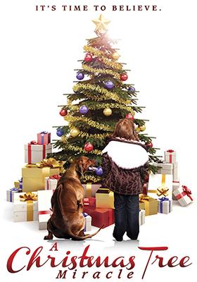 A_Christmas_Tree_Miricale_Box_Art
