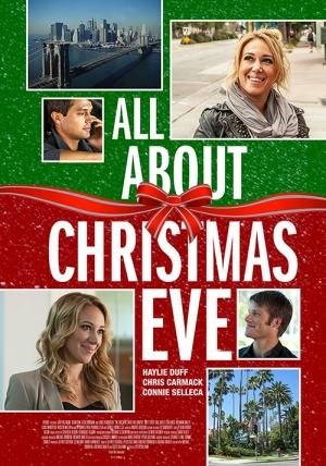 All-About-Christmas-Eve-2012-–-Hollywood-Movie-Watch-Online