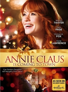 ANNIE-CLAUS-IS-COMING-TO-TOWN-HALLMARK-CHANNEL