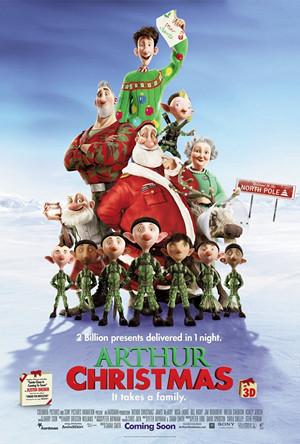 Arthur_Christmas_Poster