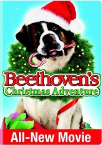 Beethovens-Christmas-Adventure-2011