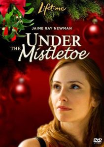 best_54dd97ea2b7f341581cb_Under_the_Mistletoe