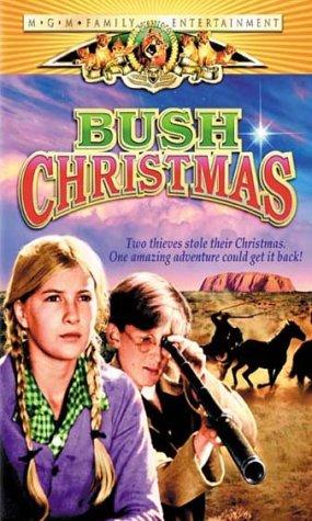 Bush_Christmas