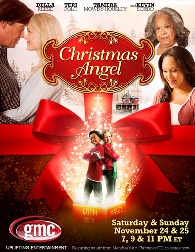 Christmas-Angel_Final-Keyart-