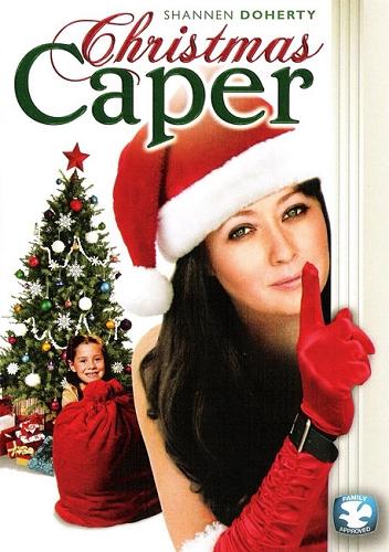 christmas-caper