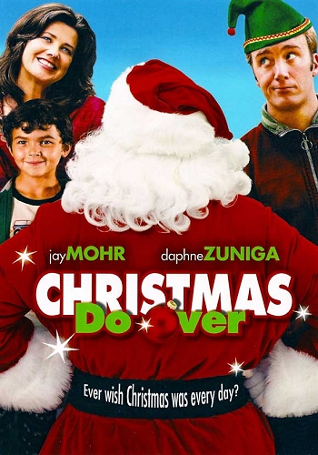 christmas-do-over-movie-poster-2006-1020427378