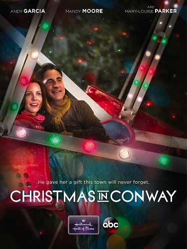 christmas-in-conway-poster01