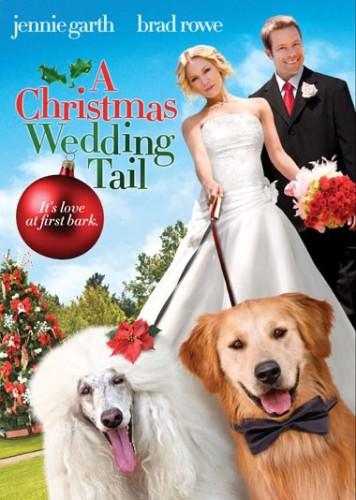 christmas-wedding-tail-post01