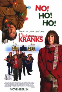 christmas-with-the-kranks-2-185144