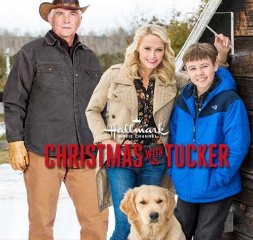 christmas-with-tucker