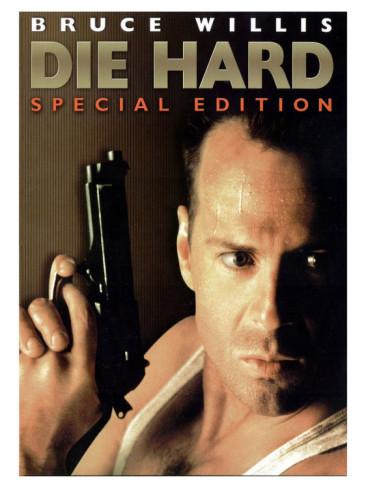 die-hard-1988