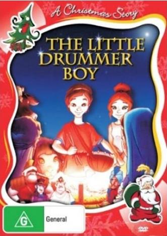 drummer-boy-cs-500x500