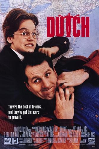 dutch-1991