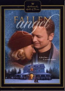 fallen-angel-2003_thumb1