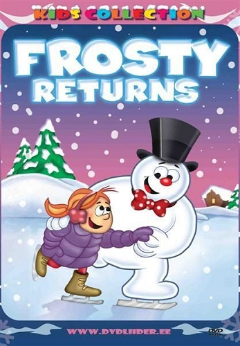 Frosty01