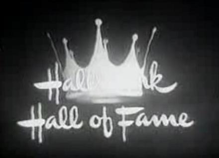 HallmarkHallOfFame_title
