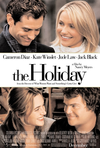 holiday-movie-poster