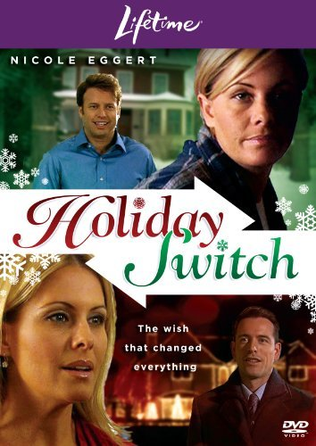 Holiday-Switch