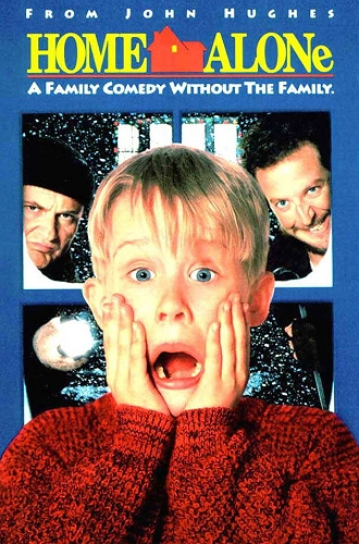HomeAlone1990DVDRipXviD.poster