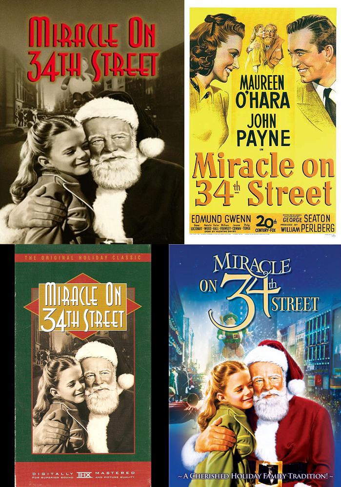 mike donovan movie christmas