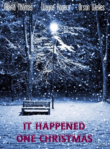 it-happened-one-christmas-marlo-thomas-orson-welles-dvd-97b2