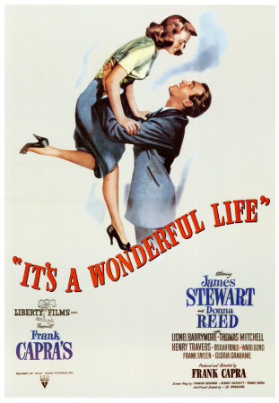 it-s-a-wonderful-life