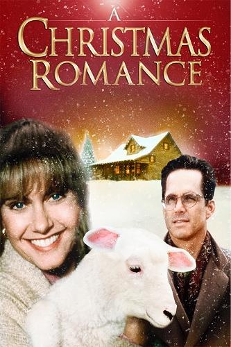 itunes_christmasromance