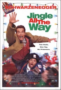 Jingle_all_way_(1996)