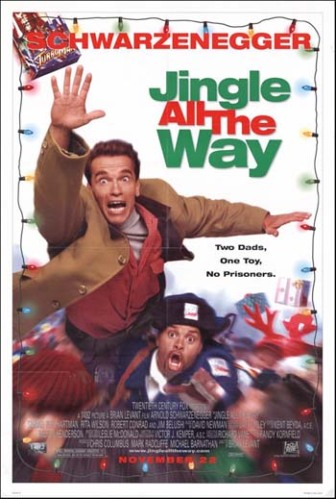 Jingle_all_way_(1996)