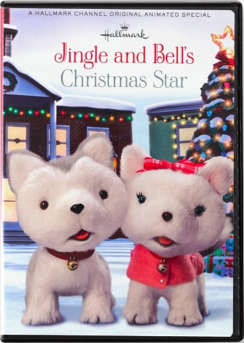 Jingle_and_Bell's_Christmas_Star_DVD