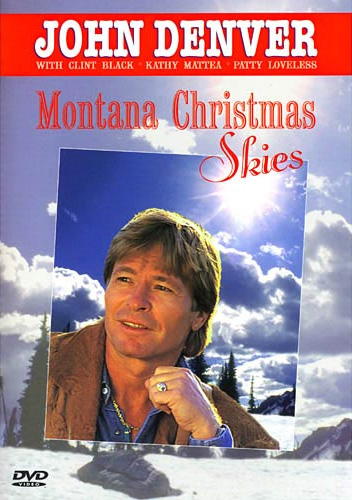 john-denver-montana-christmas-skies