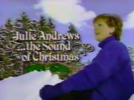 julie-andrews-the-sound-of-christmas