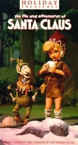 life-and-adventures-of-santa-claus-movie