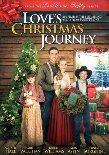 love-christmas-journey