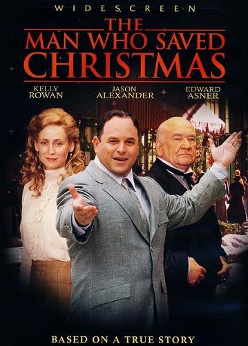 man-who-saved-christmas