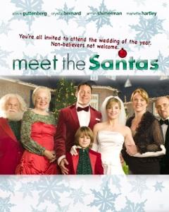 meet-the-santas
