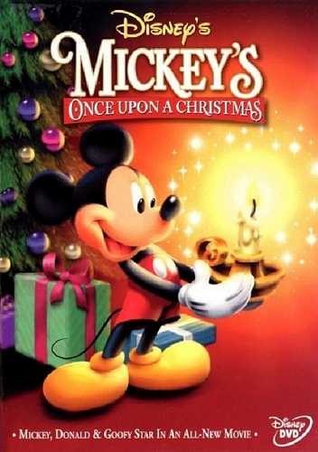 Mickeys-Once-Upon-a-Christmas