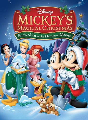 mickeys_magical_christmas_mouse_9a807788_v2_463