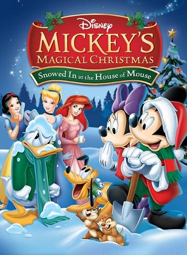 mickeys_magical_christmas_mouse_9a807788_v2_463